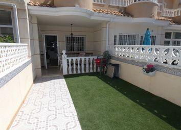 Thumbnail 2 bed town house for sale in Urb. Cdad. Quesada 2, 03170 Cdad. Quesada, Alicante, Spain