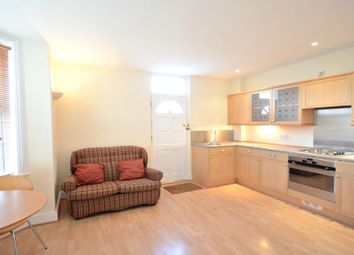 Thumbnail 1 bedroom flat to rent in Powney Road, Maidenhead