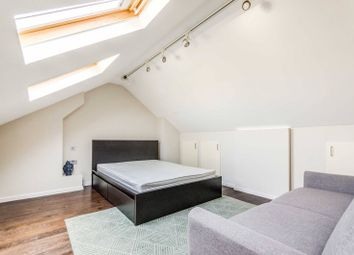 2 bed maisonette for sale in Gillespie Road, Arsenal, London N5