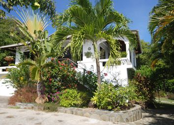 Thumbnail 6 bed villa for sale in Box 13 Bq Port Elizabeth, Bequia Island, St Vincent And The Grenadines