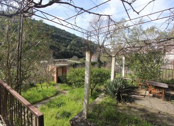 Thumbnail 5 bed villa for sale in 1334, Lustica, Montenegro