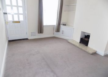 Thumbnail 2 bed property to rent in Upper Newborough Street, York