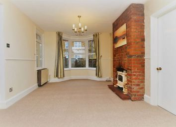 Thumbnail 2 bedroom flat to rent in West Wycombe Road, High Wycombe