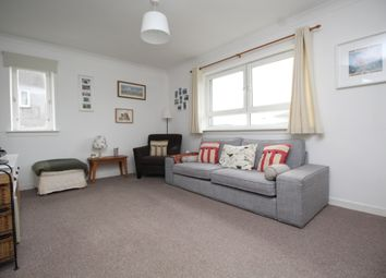 Thumbnail 2 bed flat for sale in 38D Colquhoun Street, Helensburgh