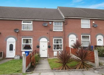 2 bed property to rent in Forest Close, Dukinfield SK16