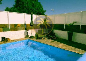 Thumbnail 3 bed country house for sale in C/La Cruz, 14, 38580 Arico Viejo, Santa Cruz De Tenerife, Spain