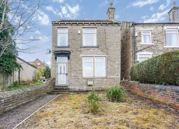 2 bed detached house for sale in Rawson Street, Wyke, Bradford BD12