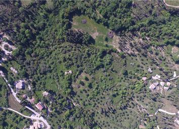 Thumbnail Land for sale in Kerkyra, Corfu, Ionian Islands, Greece