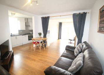 Thumbnail 3 bed semi-detached house for sale in Heathside Road, Withington, Manchester