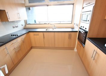 Thumbnail 3 bed flat to rent in Lyndhurst Court, St Johns, Wood