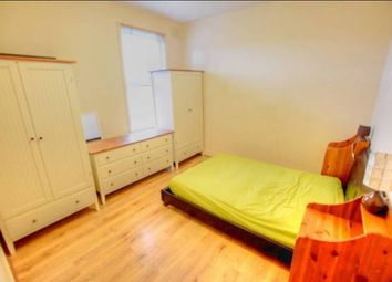 Thumbnail Room to rent in Balfour Road, Ilford Essex