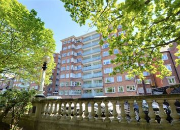 Thumbnail 2 bed flat for sale in Lord Street, Southport