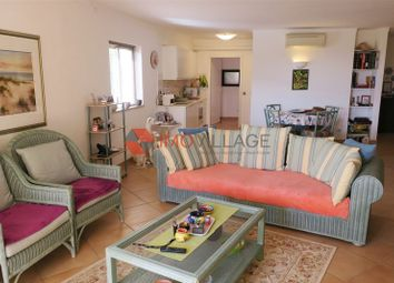 Thumbnail 1 bed apartment for sale in Meia Praia, Lagos, Algarve, Portugal