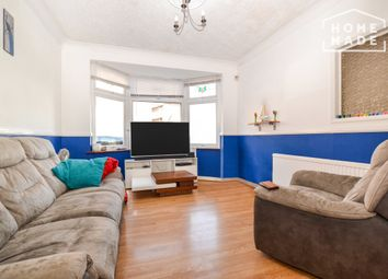 Thumbnail 3 bed terraced house to rent in Morley Road, Barking