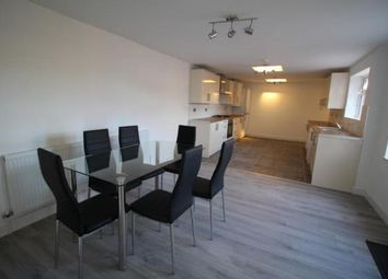 1 bed detached house to rent in Pickard Street, Warwick CV34