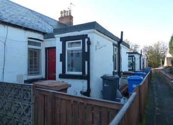 Thumbnail 1 bed cottage to rent in New Holygate, Broxburn