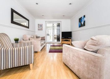 Thumbnail 2 bed terraced house to rent in Becontree Avenue, Dagenham
