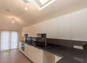 Thumbnail 5 bed semi-detached house to rent in Tokyngton Av., Wembley