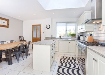 Thumbnail 4 bed detached house to rent in Acomb Road, York