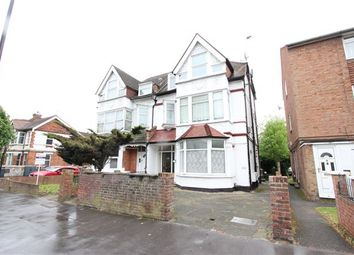 Thumbnail 1 bedroom flat for sale in South Norwood Hill, South Norwood