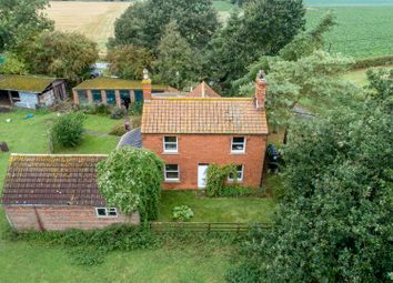 Thumbnail 3 bed detached house for sale in The Gauntlet, Bicker, Boston