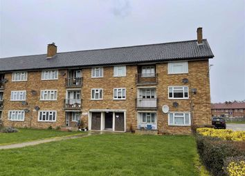 Thumbnail Flat to rent in Heathcote Court, Clayhall, Essex