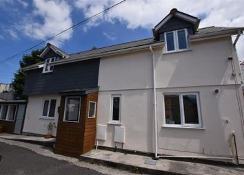 Thumbnail 2 bedroom detached house for sale in The Old Tram Way, Redruth