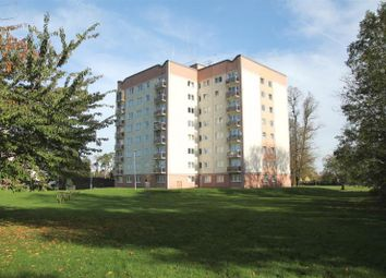 Thumbnail 2 bedroom flat for sale in Sawyers Close, Windsor