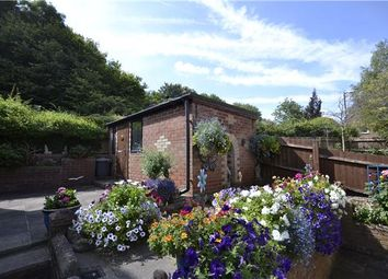 Thumbnail 2 bedroom semi-detached house for sale in Forest Drive, Brentry, Bristol