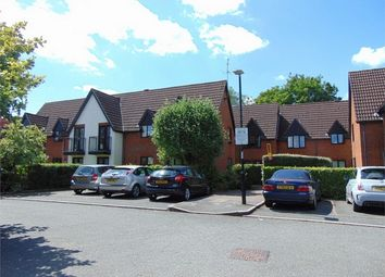 1 bed flat for sale in Southern Hill, Reading, Berkshire RG1