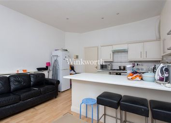 Thumbnail Room to rent in North End Road, Golders Green, London