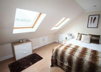 Thumbnail Room to rent in Churchill Avenue, Hillingdon, Uxbridge