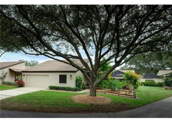 Thumbnail 2 bed villa for sale in 3621 Glen Oaks Manor Dr, Sarasota, Florida, 34232, United States Of America