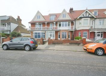 Thumbnail 2 bed flat to rent in Westcliff Gardens, Margate