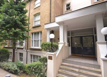 Thumbnail 2 bed flat for sale in Roxeth Hill, Harrow-On-The-Hill, Harrow