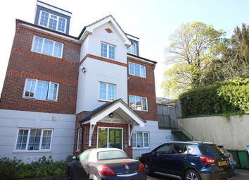 Thumbnail 1 bed flat to rent in Eastbury Road, Watford