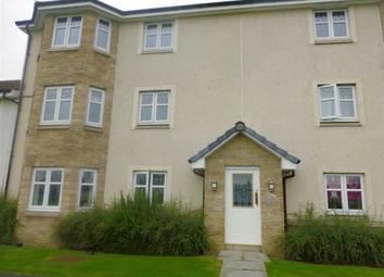 Thumbnail 2 bed flat to rent in Let Agreed, 28, Peasehill Fauld, Rosyth KY11,