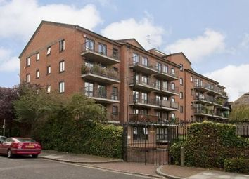 Thumbnail 2 bed flat for sale in George Leybourne House, Fletcher Street, London