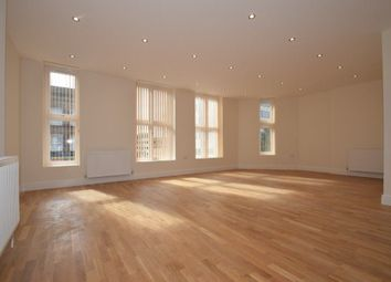 Thumbnail 2 bed flat to rent in Dukes Way, New Malden, Surrey