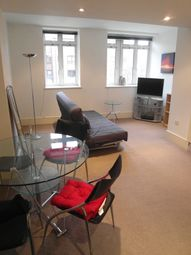 Thumbnail Flat to rent in Bernard Baron House, 71 Henriques Street, Aldgate East