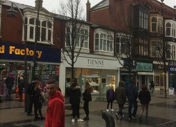 Thumbnail Retail premises to let in 10-10A Chapel Street, Southport