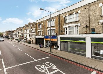 Thumbnail 1 bedroom flat to rent in Stockwell Road, London