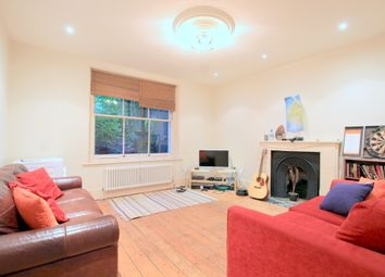Thumbnail 4 bed flat to rent in Altenburg Gardens, Clapham Junction, London