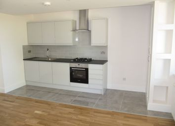 Thumbnail 3 bed flat to rent in Olympia House, The Ridgeway, Iver, Bucks