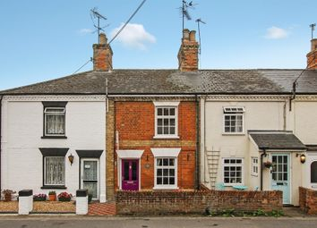 Thumbnail 2 bed cottage for sale in Tring Road, Wilstone, Tring