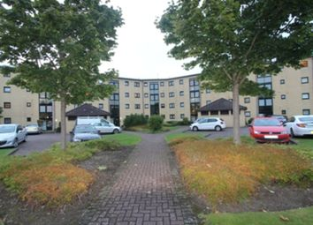 Thumbnail 2 bed flat for sale in Mavisbank Gardens, Govan, Glasgow