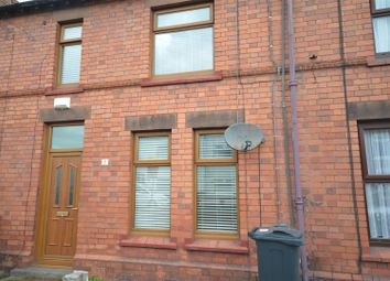 Thumbnail 3 bed property to rent in Millfield Terrace, Little Sutton, Ellesmere Port