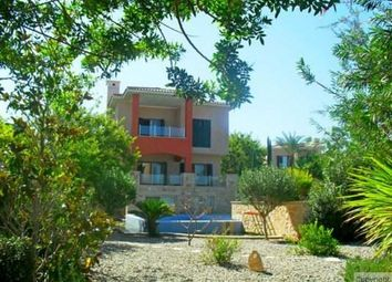 Thumbnail 4 bed villa for sale in Latchi, Paphos, Cyprus