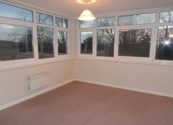 3 bed flat to rent in Rivermead, Wilford Lane, West Bridgford, Nottingham NG2