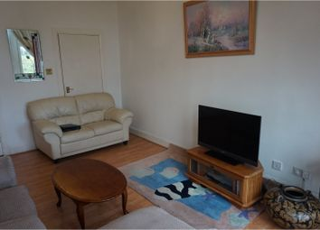 Thumbnail 1 bedroom flat to rent in 165 Gallowgate, Glasgow